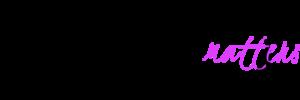 Dance Matters Logo