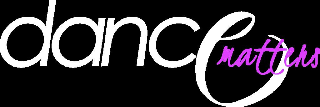 dancematters-logo-white